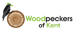 Woodpeckers Community Wood Recycling