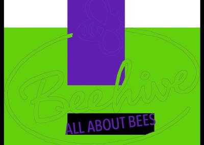 Ela's Beehive