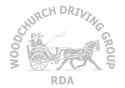 RDA Woodchurch