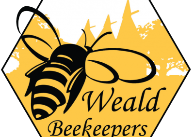 Weald Beekeepers
