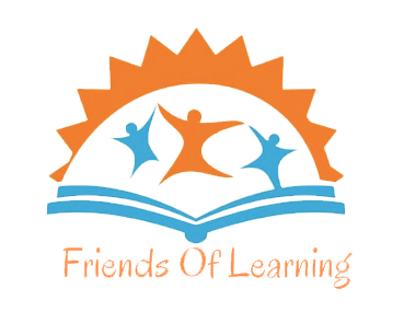 Friends of Learning